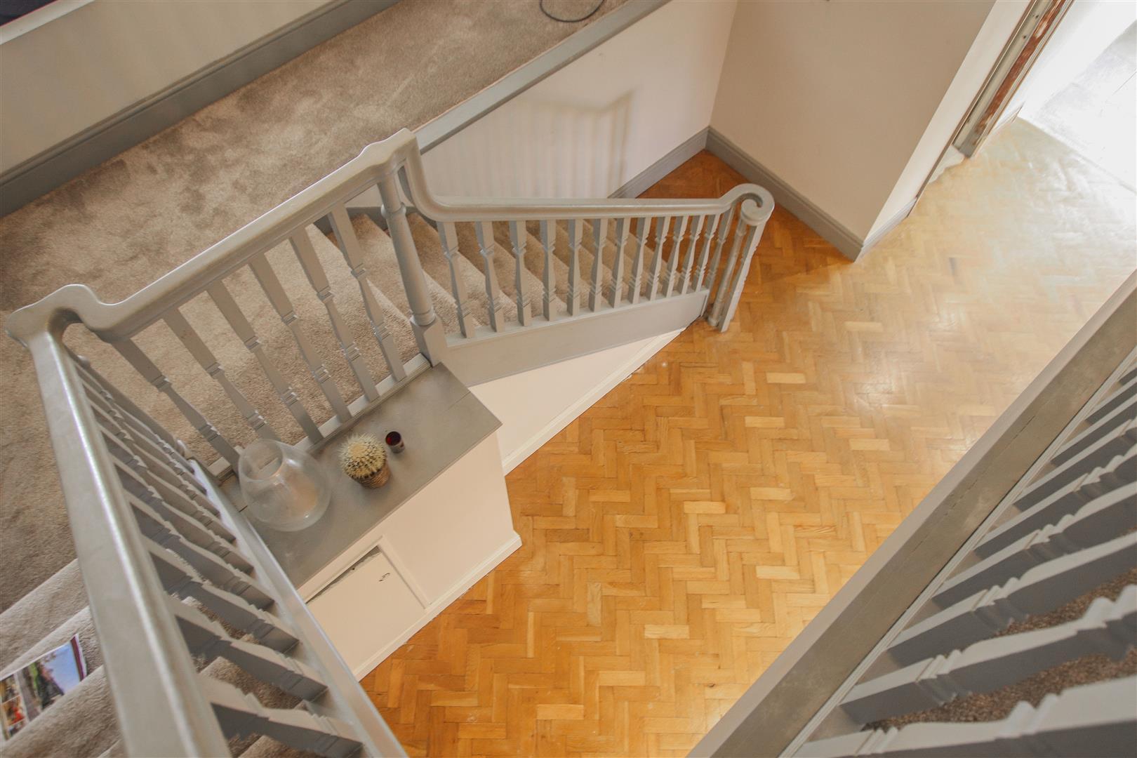 6 Bedroom Barn Conversion For Sale - 30.JPG